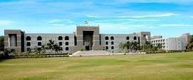 Gujarat High Court Recruitment 2014 www.gujarathighcourt.nic.in Assistant Junior Clerk Peon Notification | free job alert | Scoop.it