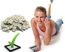 Monthly Installment Payday Loans-Eliminates All financial Problem via These Cash Help | Monthly Installment Loans | Scoop.it