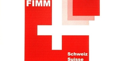Suisse: Les droits des migrants «de plus en plus limités» - 20 minutes.ch | Suisse | Scoop.it