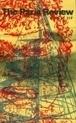 Paris Review - The Art of Poetry No. 29, Stanley Kunitz | Art | Scoop.it