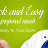 Late night Veg food in jaipur Home Delivery Restaurants  online Veg food shopee