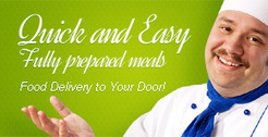 Late night Veg food in jaipur Home Delivery Restaurants  online Veg food shopee   Late night Veg food in jaipur Home Delivery Restaurants  online Veg food shopee   Scoop.it