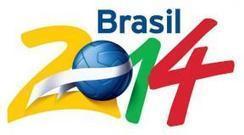 ¿Qué podemos aprender de eventos como la Copa del Mundo? | Medios Sociales y Marketing Digital | Scoop.it