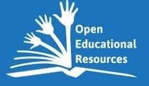 Open Educational Resources (OER) Degree Initiative | Achieving the Dream | Online Teaching & Learning | Scoop.it