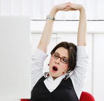 Attention à votre langage corporel, il peut vous coûter votre emploi !   Un peu de tout et de rien ...   Scoop.it