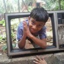 Let us enjoy 7D TV | Funny pictures | Scoop.it