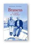 "Brassens, Le regard de ""Gibraltar"" | Georges Brassens | Scoop.it"