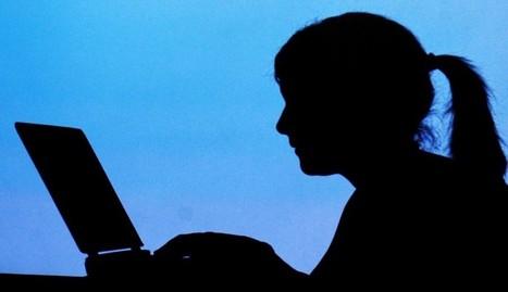 Digitalisierung: Illusionslos im politischen Mitmach-Netz   E-Partizipation   Scoop.it
