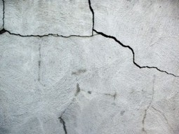 Importance of Repairing Your Foundation to Keep Your Property Value | Home Improvement | Importance of Foundation Repair in Atlanta | Scoop.it