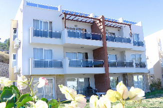 Een huis in Turkije kopen: Iassos Modern | Artev Global | Artev Global Bodrum'de TV Euro D ve ATV | Scoop.it