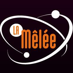 Interview de J.F.Noubel, chercheur au Collective Intelligence Research Institute - Les transports du futur | Tout Numérique en Garonne | Coopération, libre et innovation sociale ouverte | Scoop.it