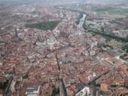 Prueban en Valladolid un método holístico de renovación urbana | Condominio y entorno urbano | Scoop.it