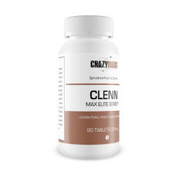 Achieving Better Bodies With Clenbuterol | Clen For Sale | Best Legal Steroids & Top Prohormone Stacks | Scoop.it