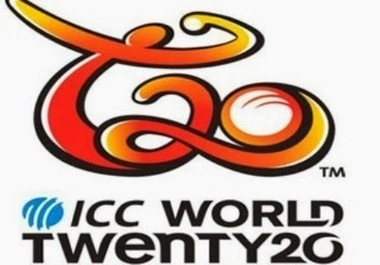 ICCT20 WorldCup 2014- Schedule, Live Score, Live Video Match, Records, Point Table: Highest Strike Rates Records in ICC T20 World Cup | ICC Twenty20 World Cup 2014 | Scoop.it