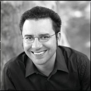 Taking Aboriginal Fiction to new heights: A conversation with Richard Van Camp | rabble.ca | AboriginalLinks LiensAutochtones | Scoop.it