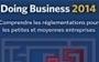 JournalDeBrazza.com: Doing business 2014: le Congo 185eme rang mondial | Opportunités à MT | Scoop.it