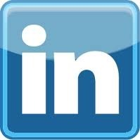 12 Most Little Known Tricks to Use On LinkedIn | 12 Most | Social Media Marketing for Small Biz | Scoop.it