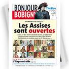 Ville de Bobigny - Café des savoirs: la réforme des rythmes scolaires   CaféAnimé   Scoop.it