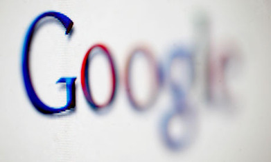 Google shutting out rivals, claims Russian search engine Yandex | Technoculture | Scoop.it