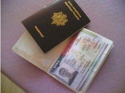 Le Sénégal appliquera la réciprocité des visas à compter du 1er janvier 2013 (ministre) | En SOl Majeur | Scoop.it