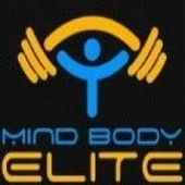 Get Fit Today by Adopting Certain Health Methods | Personal Training | Scoop.it