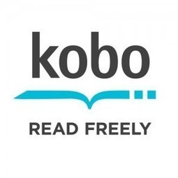 Kobo Cull Self-Published Titles In Knee-jerk Response To Tabloid Clickbait | Self Publishing as a Newbie | Scoop.it