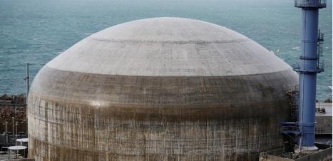 Pourquoi le gendarme du nucléaire a décidé de faire du bruit | Revue de presse écologiste | Scoop.it