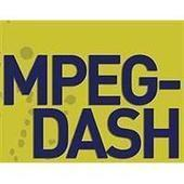Industry Experts Discuss the Future of MPEG-DASH at NAB | Video Breakthroughs | Scoop.it