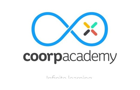 Moocs: Coorpacademy lève 3,2 millions d'euros | Moocs & Online Education | Scoop.it