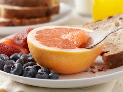 Alimentos que mantienen la glucosa bajo control | Salud y Deporte | Scoop.it