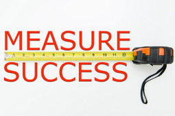 The Real Metric For Measuring SEO Success Is Not Organic Traffic   SEO   Scoop.it