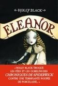 Eleanor / Holly Black (Bayard jeunesse) | Coups de cœurs jeunesse | Scoop.it