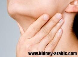 علاج الأمراض الكلية - كيف علاج تهاب كبيبات الكلي   أمراض الكلية في السعودية   Scoop.it