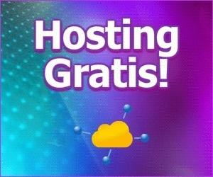 Free Hosting Indonesia | Info : Hosting Indonesia Terbaik. Fasilitas Full Gratis! | Scoop.it
