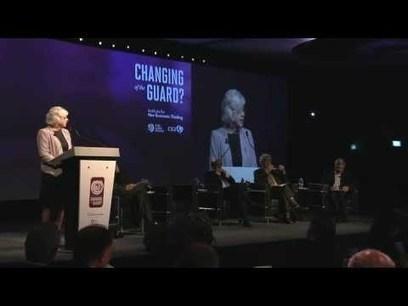 "A New Growth Strategy for Europe | ""GE"" | Global Economy - Küresel Ekonomi | Scoop.it"