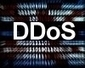 Polscy informatycy odkryli nowy malware DDoS atakujący komputery Windows i Linux | Atak DDoS | Scoop.it