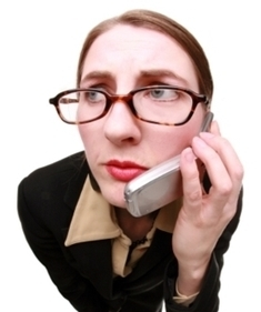 Mind Control by Cell Phone | Toungues Tied: NLP, Hypnosis and Mind Control | Scoop.it
