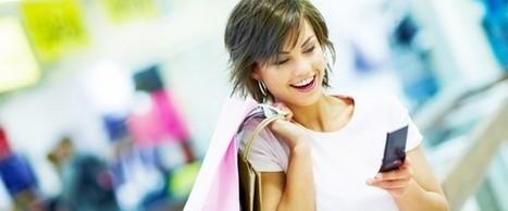 Le shopping en ligne avec Lyoness   LyonessFr   Scoop.it