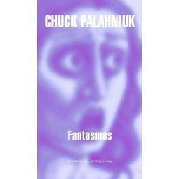 Qh2-350-q9s7j: Fantasmas (Literatura Mondadori) (Spanish Edition ... | cosmovisiones literarias | Scoop.it