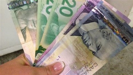 L'enjeu des caisses de retraite | Radio-Canada cet après-midi | ICI Radio-Canada Première | Pour une gouvernance créatrice de valeurs® | Scoop.it