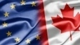 Canada-EU deal will 'jet propel' existing trade with Europe | Technology in Business Today | Scoop.it