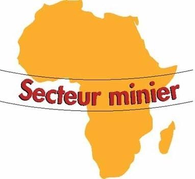 Inventaire des gisements des matières premières du désert du Sahara   Shabba's news   Scoop.it