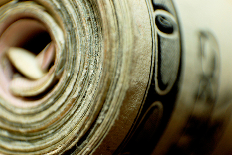 Quels financements pour le webdocumentaire ? - Owni | Webdoc - Outils & création | Scoop.it