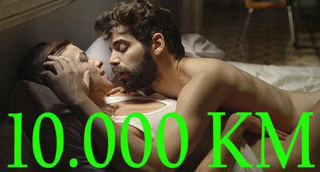 10000 KM 2014 Full Movie Download | Movie in HD Free | Scoop.it