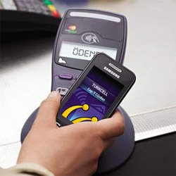 Turkcell launches commercial NFC payments with Yapi Kredi Bank | Financial | Scoop.it