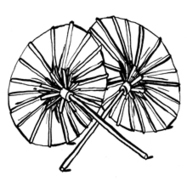 Le Cirque invisible - Victoria Chaplin | Spectacles, Spectacles Vivants et Animations | Scoop.it
