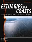 Negative effect of high CO2 marine concentration on mussels growth | Climate - Water - Ecology - People and Sustainability post Rio+20 | Scoop.it