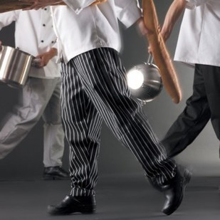 Order Chef Pants Today | Chefs Clothing | Scoop.it