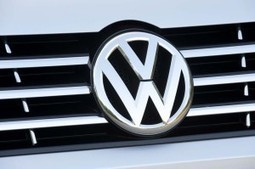 New Volkswagen Car List with Price in India | Autoinfoz - All About Automobiles | Scoop.it