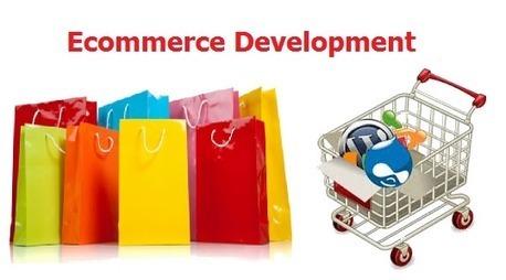 Premium Yet Affordable Ecommerce Website Development Services in Australia | Webstralia - IT Solutions | Scoop.it
